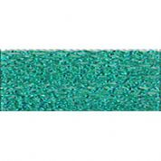 Madeira Metallic 40 - 065 Malachite